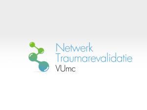 LOGO Netwerk Traumarevalidatie VUmc